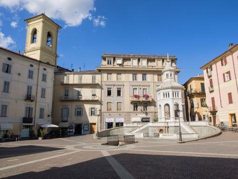 Acqui Terme | Cosa vedere e come visitare Acqui Terme