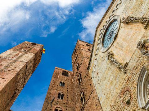 Albenga | Cosa vedere e come visitare Albenga