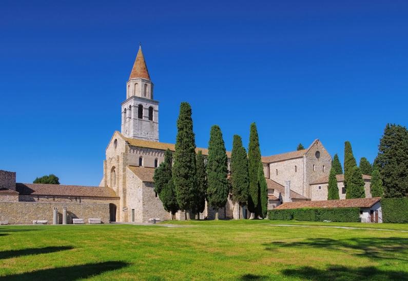 Aquileia | Cosa vedere e come visitare Aquileia