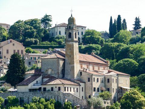 Arquà Petrarca | Cosa vedere e come visitare Arquà Petrarca