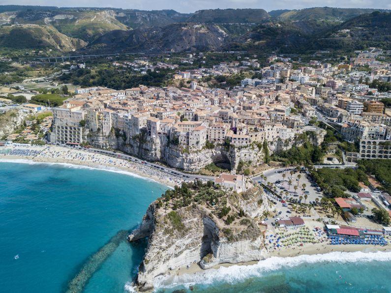 Borghi della Calabria | Borghi Storici