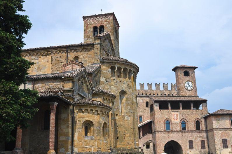 Borghi più belli da visitare in Emilia-Romagna