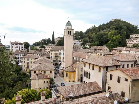 I Borghi più Belli del Piemonte | Borghi Storici