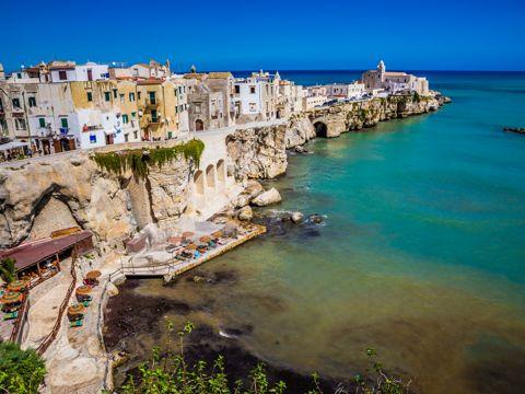Borghi della Puglia più belli da visitare | Borghi Storici