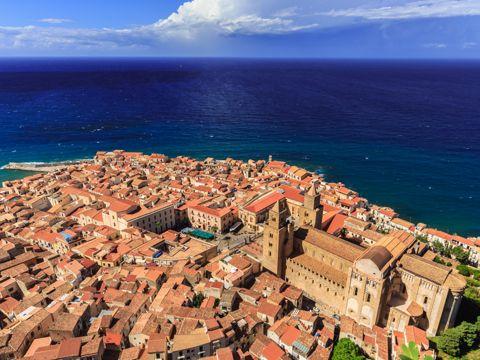 I Borghi più Belli della Sicilia | Borghi Storici