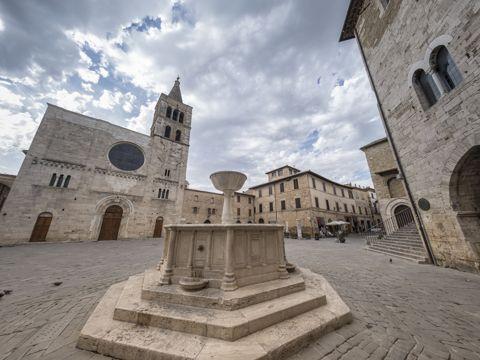 I Borghi più Belli dell'Umbria | Borghi Storici