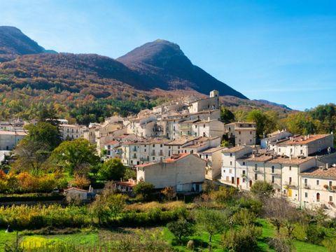Civitella Alfedena | Cosa vedere e come visitare Civitella Alfedena