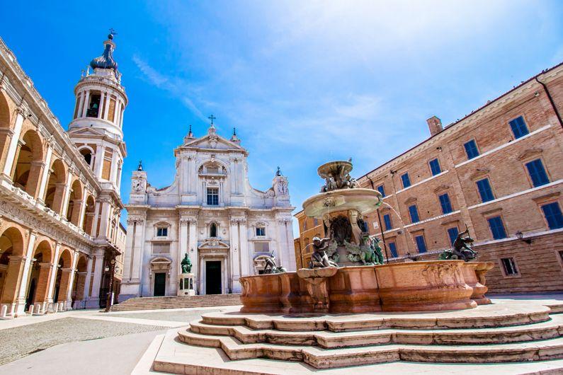 Loreto | Cosa vedere e come visitare Loreto