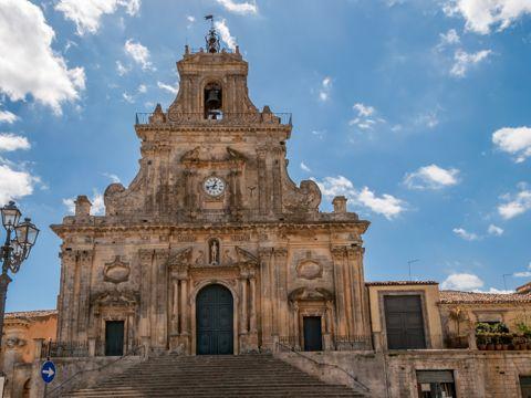 Palazzolo Acreide | Cosa vedere a Palazzolo Acreide