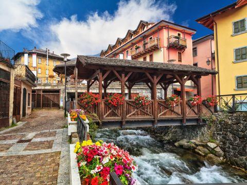 Ponte di Legno | Cosa vedere e come visitare Ponte di Legno