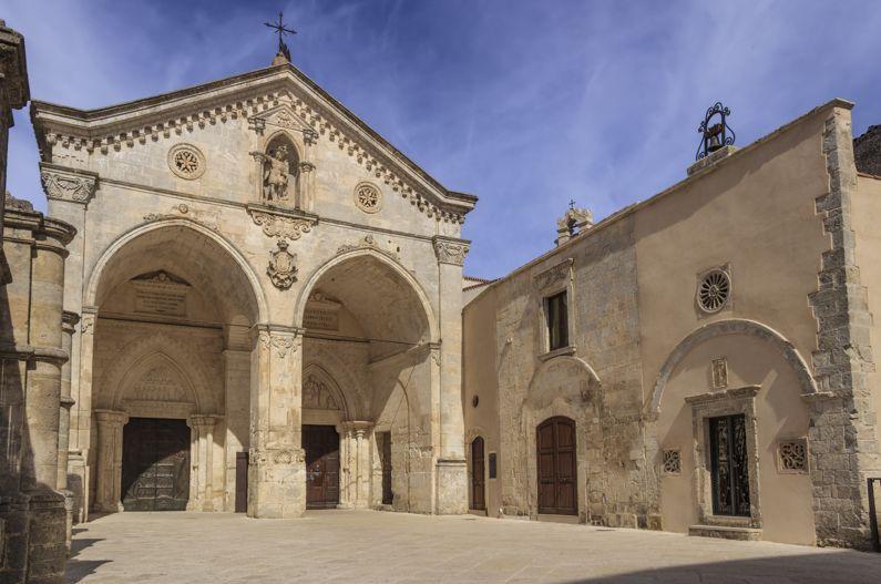 Monte Sant'Angelo | Cosa vedere a Monte Sant'Angelo
