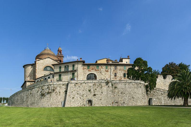 Castiglione del Lago (PG) | Cosa vedere nel borgo dell'Umbria
