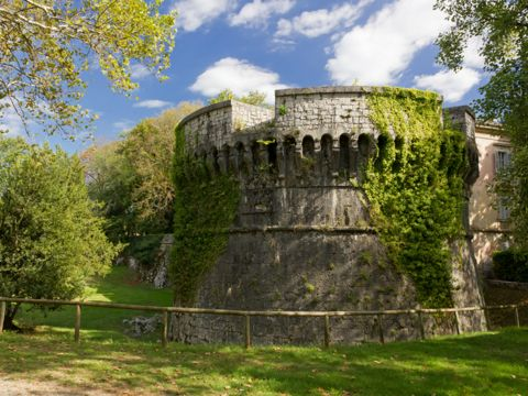 Gradisca d'Isonzo (GO) | I monumenti e i luoghi più belli da vedere nel borgo