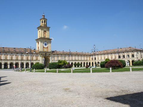 Gualtieri (RE) | Cosa vedere nel borgo dell'Emilia - Romagna