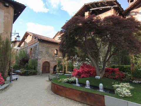 Ricetto di Candelo (BI) | Cosa vedere nel borgo