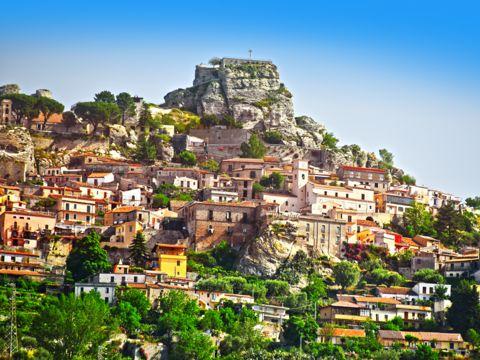 Bova | Cosa vedere in uno dei borghi più belli della Calabria