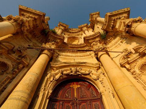 Ferla (SR) | Cosa vedere nel borgo siciliano
