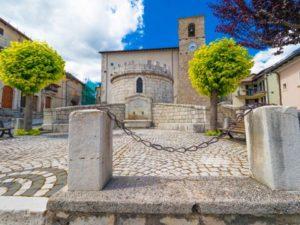 Opi (AQ) | Cosa vedere nel borgo abruzzese