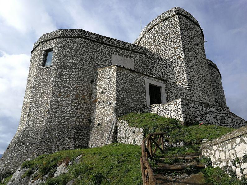 Montesarchio (BN) | Cosa vedere nel borgo campano
