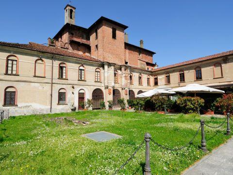San Colombano al Lambro (MI) | Cosa vedere nel borgo lombardo