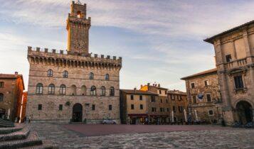 Montepulciano (SI) | Cosa vedere a Montepulciano