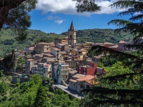 Novara di Sicilia (CT) | Cosa vedere nel borgo | Borghi Storici