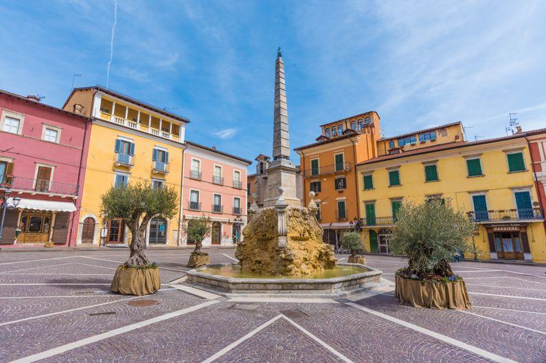 Tagliacozzo (AQ) | Cosa vedere nel borgo abruzzese
