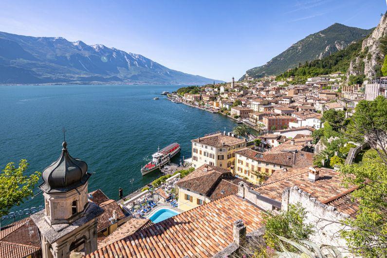 Cosa visitare vicino a Riva del Garda | I luoghi più belli da vedere nei dintorni