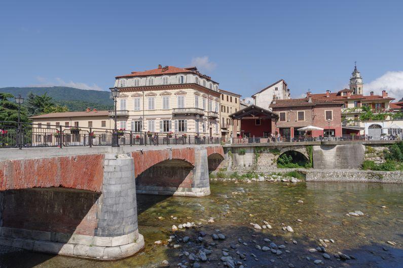 Garessio | Perla delle Alpi Marittime | Borghi Storici