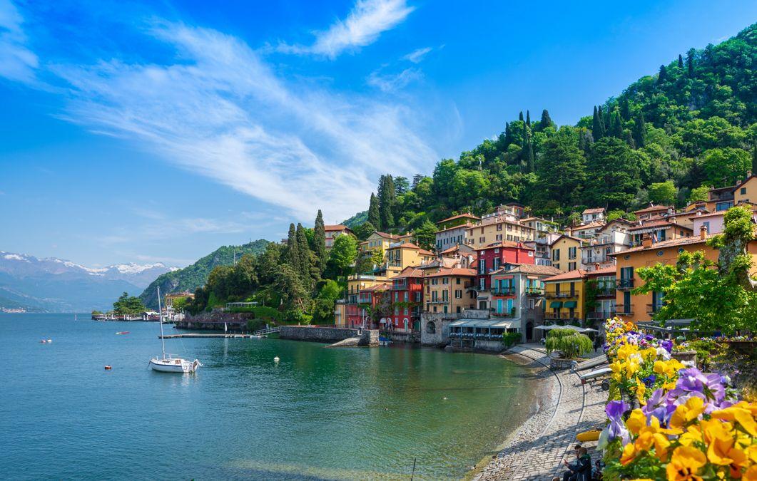 Borghi e paesi più belli da vedere in Italia | Borghi Storici